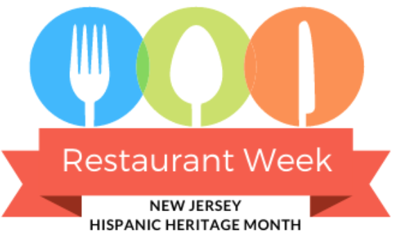 Dine Local Restaurant Week